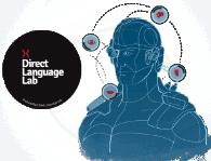 metoda angielskiego nauki direct